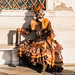 """2016_02_3-6_Carnaval_Venise-617 • <a style=""""font-size:0.8em;"""" href=""""http://www.flickr.com/photos/100070713@N08/24915658986/"""" target=""""_blank"""">View on Flickr</a>"""