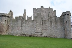 DSC_7720 (seustace2003) Tags: uk castle scotland edinburgh alba united kingdom edimburgo edinburgo schotland scozia cosse craigmillar koninkrijk verenigd grootbrittanni