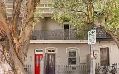 14 Ruthven Street, Bondi Junction NSW