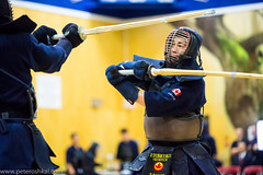 AA5Q1630_02-20-2016.jpg (peteroshkai) Tags: art history japan japanese fight war martial military armor sword warrior samurai kendo shinai katana fighting steveston