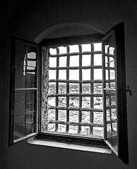 Ventana / Window (Lpez Pablo) Tags: salzburg window
