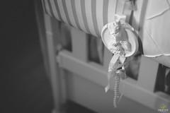 OF-Nascimento-Matheus-155 (Objetivo Fotografia) Tags: birthday family boy baby love home hospital casa emotion little amor room birth dia famlia doctor beb quarto nurse doctors pai decorao cirurgia menino felipe me balana ele mame babyboy fra cesarea papai nascimento francine peso pequeno maca matheus detalhes guri tios ferramentas roupas tias proteo emoo hbb quartinho internao saladeespera lajeado convidados enfermeiras mdicos recmnascido cadastro enfermeiros felipemanfroi eduardostoll saladecirurgia objetivofotografia hospitalbrunoborn