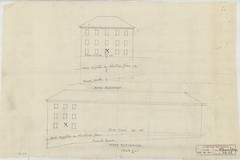00318-52 (Olmsted Archives, Frederick Law Olmsted NHS, NPS) Tags: williamscollege williamstownma