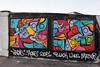 Black lives matter (HBA_JIJO) Tags: street urban streetart paris france color art wall painting graffiti artist spray peinture rue mur jonone postgraffiti hbajijo