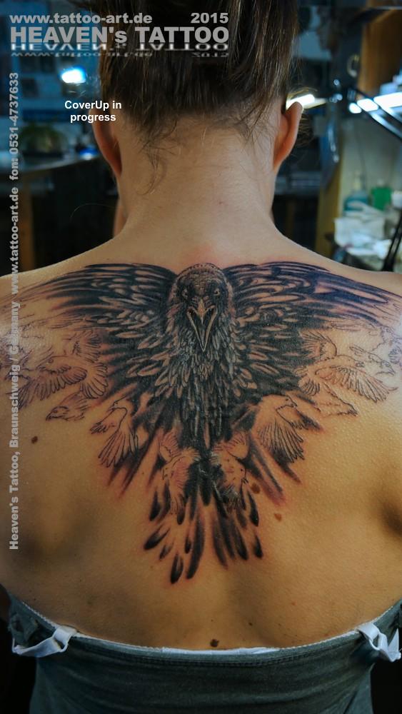 seitensprung braunschweig tattoo studio nrw