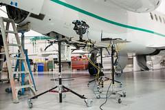 2016-02-24_DassaultFalcon_DitoGear_IMG_9514 (Robot Village) Tags: motioncontrol robotvillage fs5 dassaultfalcon andrestorres paulhinson ditogear flandersscientific planetten