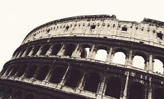 _JCH0061a (bigbagsukuk) Tags: rome colisseum