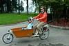 4529696883.jpg (recommendgroup3) Tags: bike bicycle bicycling santamonica bikes bicycles cargobike bakfiets cousinvisit flyingpigeonla babboe boxcycles
