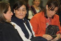 javinievez-alumni-colegiomadrid-orvalle (11)