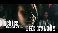 BLACK ICE CARTEL //THE EULOGY OFFICIAL TRAILER... (battledomination) Tags: black ice t one big official freestyle king ultimate pat domination clips battle dot charlie hiphop trailer rap lush smack trex league stay mook cartel rapping murda battles eulogy rone the conceited charron saurus arsonal kotd dizaster filmon battledomination