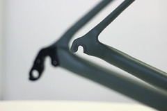Berk Army Green (Berk Composites) Tags: composites berk thm scapula