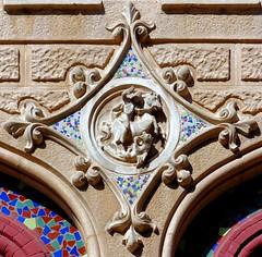 El Masnou - Sant Felip 105 d