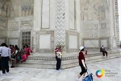 Taj Mahal Adventure-162.jpg