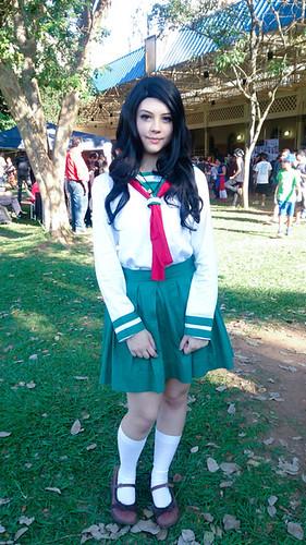 10-campinas-anime-fest-especial-cosplay-47.jpg