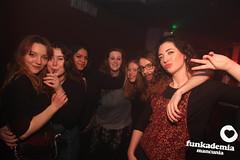 Funkademia12-03-16#0060
