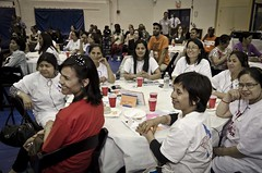 ADB-NYCareCongress-5953 (caringacrossgen) Tags: align domesticworkersunited homehealthcare nationaldomesticworkersassociation caringacrossthegenerations newyorkcarecongress