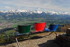 RU_201604_Mittag_004.jpg (boleroplus) Tags: horizontal germany de bayern neige paysage chaise montagnes parapente sonthofen immenstadt