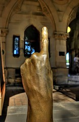 IMG_7747_8_9_tonemapped (Raoul Duke70) Tags: art station sydney biennale mortuary biennaleofsydney 20bos