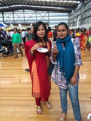 apr16 388 (raqib) Tags: australia newyear celebration bangladesh mela bengali pohelaboishakh boishakhi baishakh bengalinewyear poilaboishakh boishakhimela pahelaboishakh