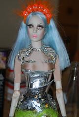 GODDESS (ANDREA1612) Tags: goddess sybarite superdoll superfrock chalkwhite