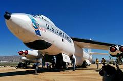 IMG_20160416_144008cr (joeginder) Tags: airshow planes b47 marchfieldairfest jrglongbeach