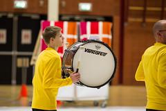 2016-03-19 CGN_Finals 004 (harpedavidszoetermeer) Tags: netherlands percussion nederland finals nl hip flevoland almere 2016 cgn hejhej indoorpercussion harpedavids