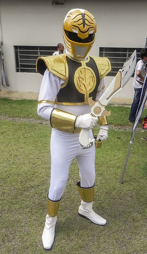 12-lima-anime-fest-especial-cosplay-23.jpg