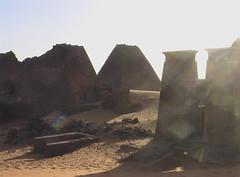 Sudan (91) (stevefenech) Tags: africa sahara festival religious desert islam sudan steve mosque stephen khartoum dervish fenech