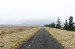 20160411 - Welcome to Lanarkshire () Tags: bicycling scotland cyclepath lanarkshire endtoend lejog