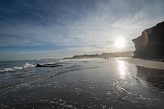 Praia dos Castros, Ribadeo (Herr_Andrade) Tags: praia dos ribadeo castros