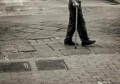 Keep walking #walking #marche #walk #uomo... (foenixisonfire) Tags: street blackandwhite cane walking fuji humanity noiretblanc walk streetphotography noto oldman uomo italie marche homme trottoir oldmen canne sicile humain pointandshot vieilhomme humanit uploaded:by=flickstagram instagram:venuename=noto2citaly instagram:venue=236198799 instagram:photo=12340605834561089623020213483