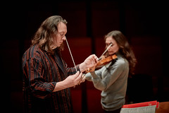 20151202-jelenia-gora-filharmonia-proba-181 (mikulski-arte) Tags: berlin concert violin reichenbach violine jeleniagora dubrovskaya dariuszmikulski kseniadubrovskaya