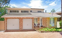 72 Eastern Road, Tumbi Umbi NSW