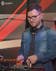 2 Aprilie 2016 » DJ Ralmm și Edy H