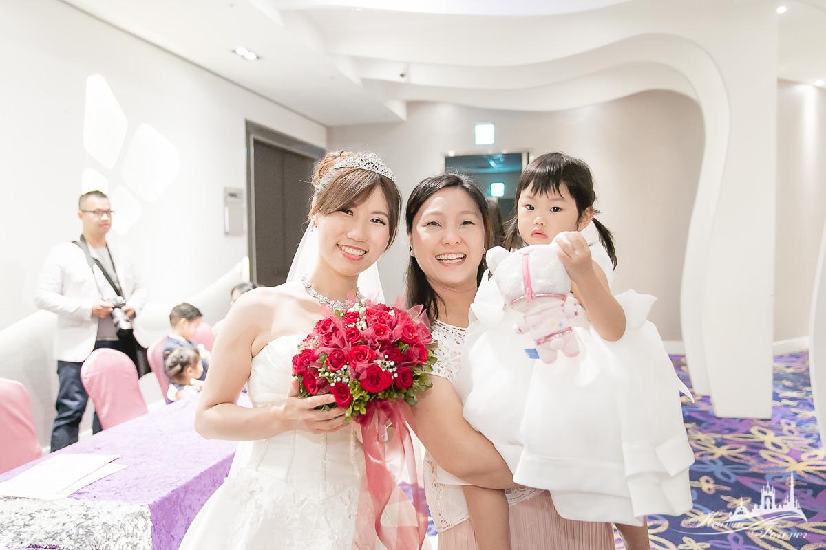 婚禮記錄@中和晶宴會館_0011.jpg