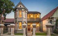 137 Edwin Street, Croydon NSW