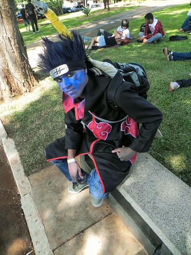 9-ribeirao-preto-anime-fest-especial-cosplay-26.jpg