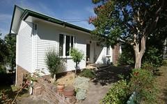 2 Quin Avenue, Armidale NSW