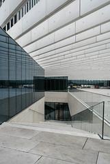 (Andrea.MG) Tags: architecture arquitectura lisboa lisbon arquitecture airesmateus arquitecturaportuguesa