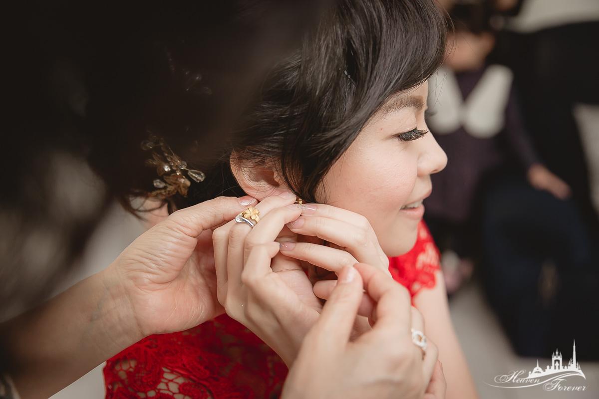婚禮紀錄 文定@自宅_0039.jpg