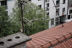 IMG_0015 (brendagiannello) Tags: blackandwhite stilllife architecture croatia zagreb oldwomen inlove flickrlove urbanlife lanscapes urbanstreet urbanstyle