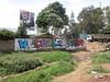 """Welcome2Kibera"" (John Steedman) Tags: africa kenya nairobi afrika kenia kibera afrique eastafrica ostafrika 非洲 アフリカ ケニア африка afriquedelest أفريقيا кения 肯尼亚 東アフリカ شرقأفريقيا 东部非洲"