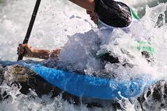 IMG_2751 (Canoagem Brasileira) Tags: rio de janeiro slalom complexo 2016 olmpica deodoro 1146 seletiva
