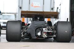 IMG_2127 (Thimp1) Tags: park test race 1 f1 racing testing sp di april formula 70300mm tamron vc usd donington 2016 f456