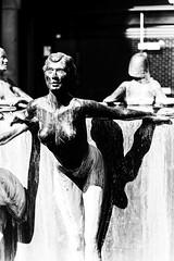 6089 (steeljam) Tags: sculpture london waterfall nikon artist row title antony shad coppers owner d800 donaldson steeljam