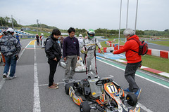 20160424CC2_SSS-61 (Azuma303) Tags: sss 2016 cc2 superss  newtokyocircuit ccbync30  20160424 challengecupseries