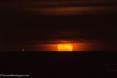 DSC07895-Edit-Edit.jpg (rdking647) Tags: ocean gulfofmexico night fullmoon moonrise