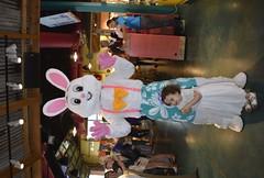 LuLu Easter Bunny 2016-1