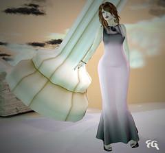 ~074~ Long Cool Woman (Ana ~ Fashion Graffiti Blog) Tags: fashion monalisa secondlife ikon encore maitreya lazuri amacci lelutka deetalez zibska hairology anlarposes