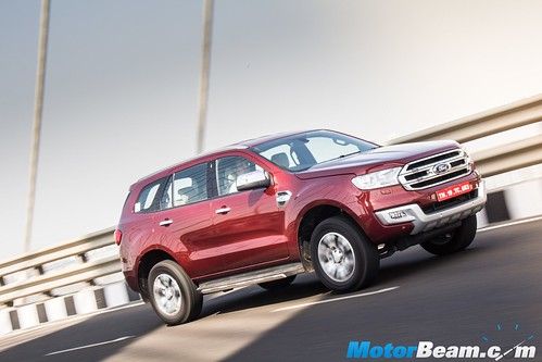 2016-Ford-Endeavour-2.2-03